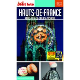 HAUTS DE FRANCE 2019/2020