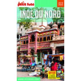 INDE DU NORD 2019/2020