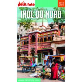 INDE DU NORD 2019/2020 - Le guide numérique