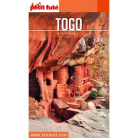 TOGO 2020/2021 - Le guide numérique