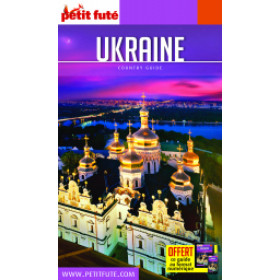 UKRAINE 2019/2020