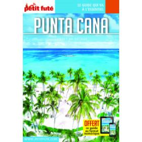 PUNTA CANA / SAINT DOMINGUE 2019