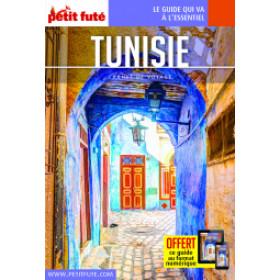 TUNISIE 2019
