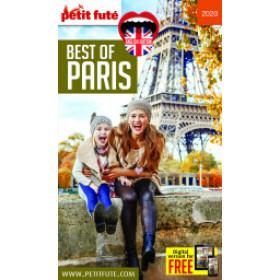 BEST OF PARIS 2020