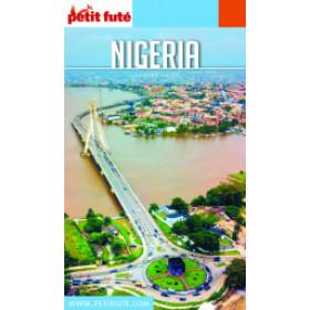 NIGÉRIA 2020 - Le guide numérique