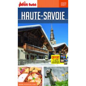 HAUTE-SAVOIE 2020