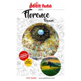 FLORENCE - TOSCANE 2020