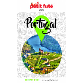 PORTUGAL 2020 - Le guide numérique