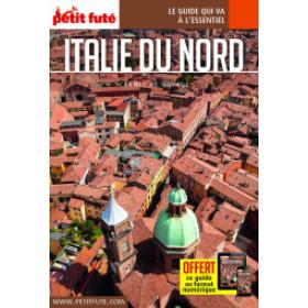 ITALIE DU NORD 2020