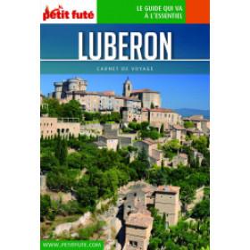 LUBÉRON 2020 - Le guide numérique