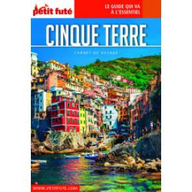 CINQUETERRE 2020 - Le guide numérique