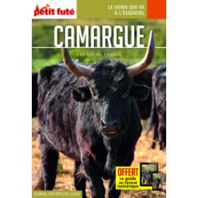 CAMARGUE 2020