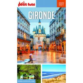 GIRONDE 2020 - Le guide numérique