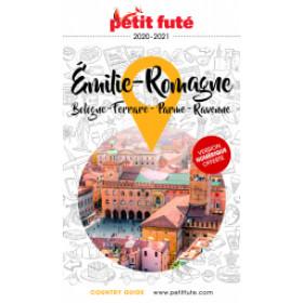 EMILIE-ROMAGNE 2021/2022