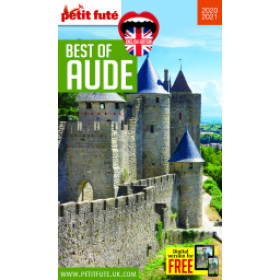 BEST OF AUDE 2020