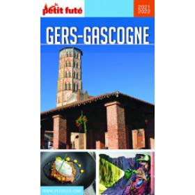 GERS GASCOGNE 2020 - Le guide numérique