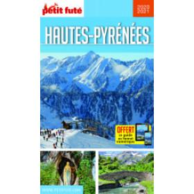 HAUTES-PYRÉNÉES 2020