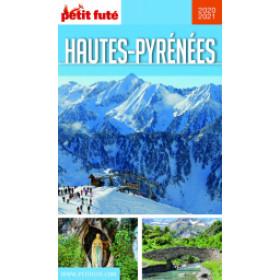HAUTES-PYRÉNÉES 2020 - Le guide numérique