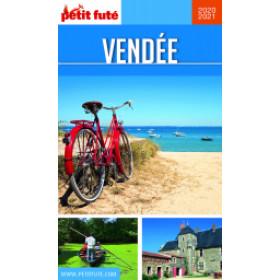 VENDÉE 2020 - Le guide numérique