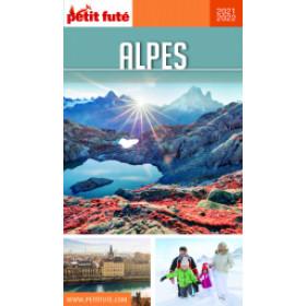 ALPES 2020 - Le guide numérique
