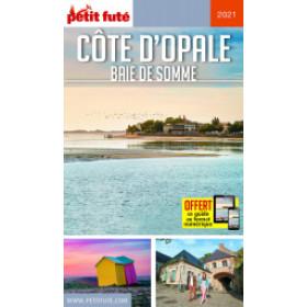 CÔTE D'OPALE / BAIE DE SOMME 2020