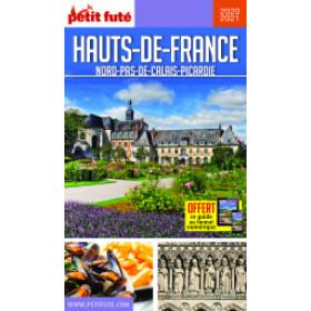 HAUTS DE FRANCE 2020