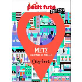 METZ 2021