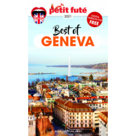 BEST OF GENEVA 2020/2021