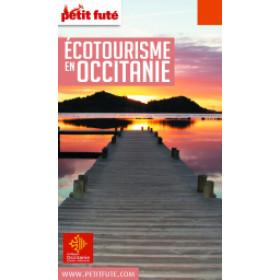 ECOTOURISME EN OCCITANIE 2020 - Le guide numérique