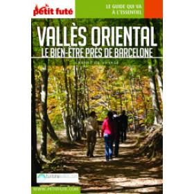 VALLÈS ORIENTAL 2021/2022 - Le guide numérique