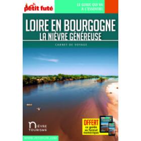 LOIRE EN BOURGOGNE 2020/2021