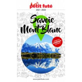 SAVOIE MONT-BLANC 2021