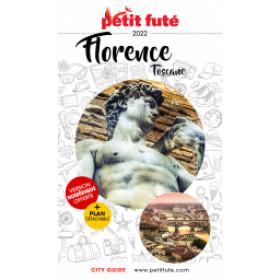 FLORENCE - TOSCANE 2021