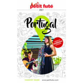 PORTUGAL 2021/2022