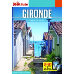 GIRONDE 2021/2022