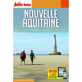 NOUVELLE-AQUITAINE 2021/2022