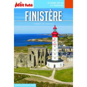 FINISTÈRE 2021 - Le guide numérique