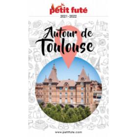 AUTOUR DE TOULOUSE 2021/2022 - Le guide numérique