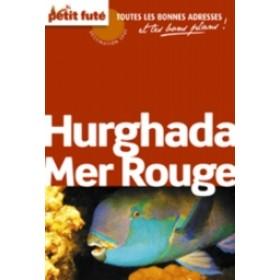 Hurghada Mer Rouge 2011