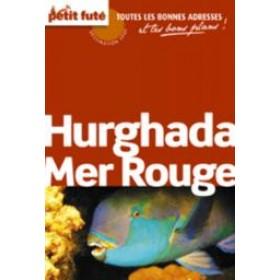 Hurghada Mer Rouge 2011 - Le guide numérique