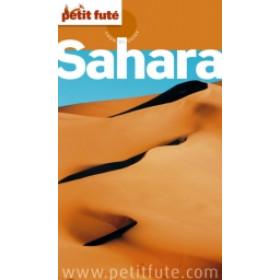 Sahara 2011/2012 - Le guide numérique