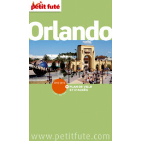 Orlando 2012/2013