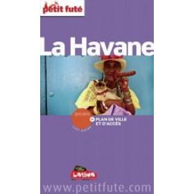 LA HAVANE 2012/2013