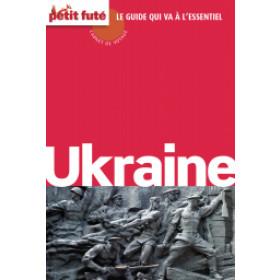 Ukraine 2012/2013