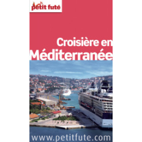 Croisière en Méditerranée 2012