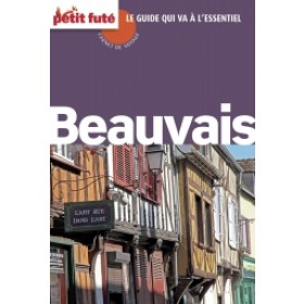 Beauvais 2013