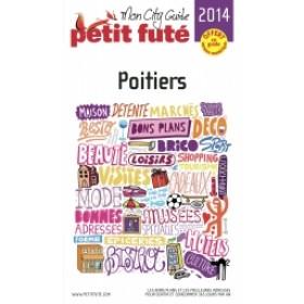 Poitiers 2014