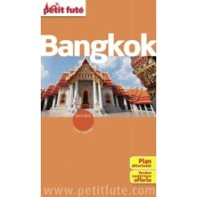 Bangkok 2014/2015