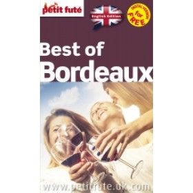 BEST OF BORDEAUX 2015