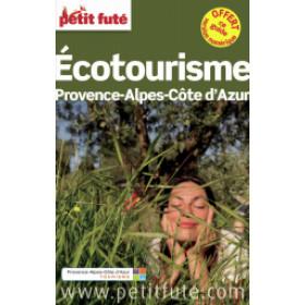 Ecotourisme 2015
